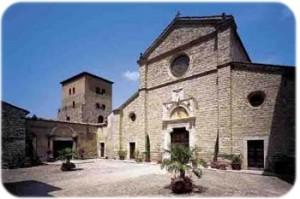 abbazia-di-farfa-esterno-sabina-sposi-matrimonio