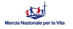 ROMA: LA MARCIA PER LA VITA E' ANDATA BENE