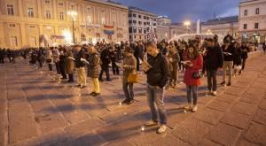 sentinelle_Genova_mobilitazione-1200x661