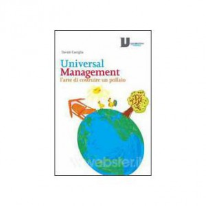 universal-management-larte