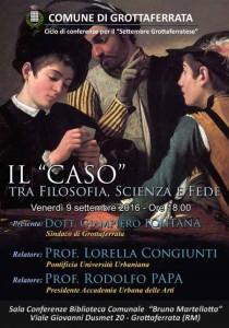 348-IL-CASO-TRA-FILOSOFIA-S-680x971_c