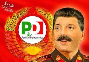 """LE RAGIONI DEL COMITATO """"DIFENDIAMO I NOSTRI FIGLI""""  A VOTARE NO"""