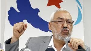 TUNISIA SEMPRE PIU' ISLAMICA,  E CHIEDE DI ENTRARE IN EUROPA