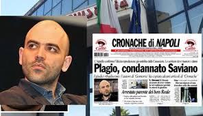 DALL'ITALIA E DAL MONDO (5) di David Taglieri