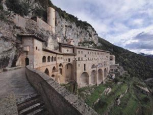 POVERA ITALIA… (di Marco Invernizzi)
