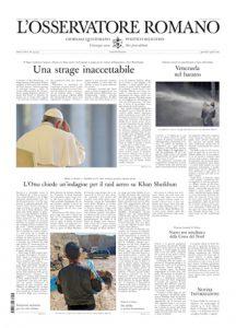 LA REGIONE LAZIO AGEVOLA L'ABORTO FACILE (di David Taglieri)
