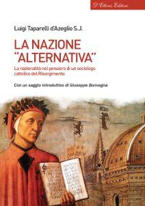 """LA NAZIONE """"ALTERNATIVA"""""""