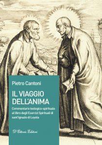 IL VIAGGIO DELL'ANIMA: ESERCIZI SPIRITUALI DI SANT'IGNAZIO DI LOYOLA