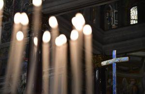 CRISTIANI: 300 MILIONI DI PERSEGUITATI