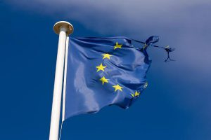 EUROPA METICCIA?
